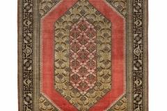 5144-1-Qum-silk-215x142-cm