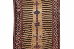 15067-1-Baluch-Sofre-225x88-cm