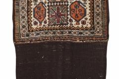 1567-2-Qashqai-Nafar-Namakdan-64x61-cm.-ca.-1880