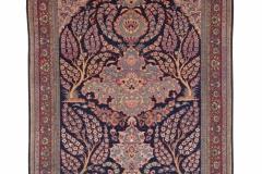 3063-1-Kashan-136x200cm-Ca.1930