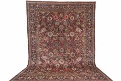 5050-1-Sarug-Mahal-396x310-cm
