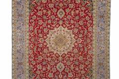 5721-2-Isfahan-Enteshari-320x220-cm