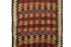 6218-5-Waramin-Kudi345x136