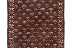 6401-Yamut-130x235cm