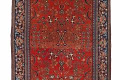 6404-1-Kashan-Mohtashem-215x130-cm