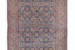 6490-1-Isfahan-238x161-cm