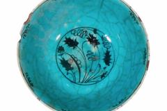 Kubachi-Tabriz-1600-22cm.